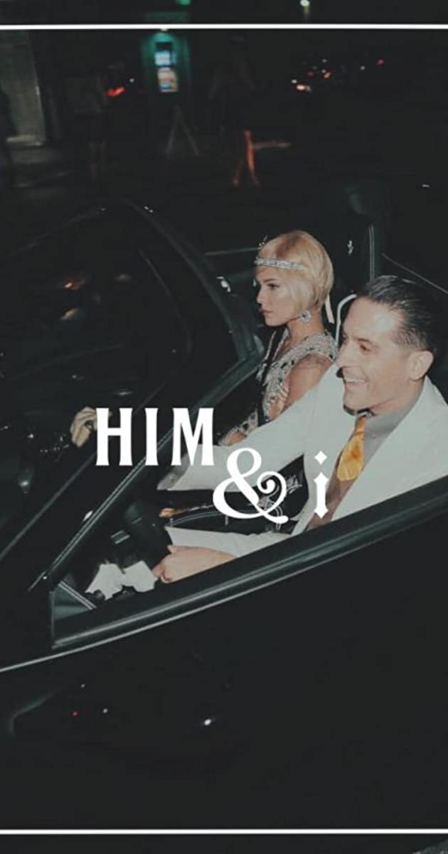 G-Eazy & Halsey: Him & I (Video 2017) - IMDb