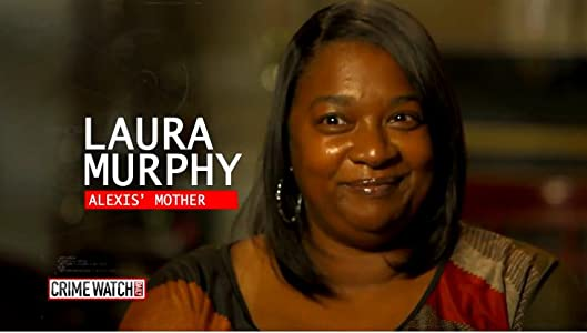 Movie trailers downloadable The Search for Alexis Murphy [[movie]