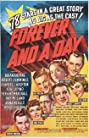 Forever and a Day (1943) Poster