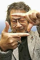 Nobuhiko Ôbayashi