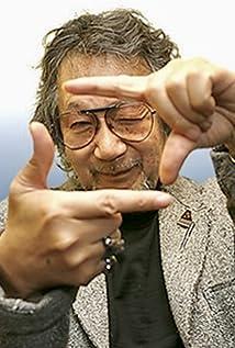 Nobuhiko Ôbayashi Picture