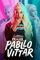 Pabllo Vittar, Pleased to Meet You