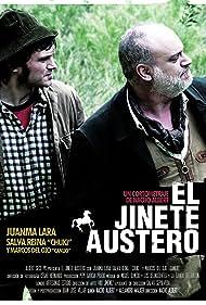 El jinete austero (2010)