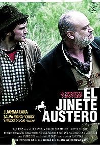 Primary photo for El jinete austero