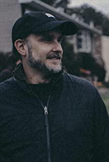 Stephen Kijak Picture