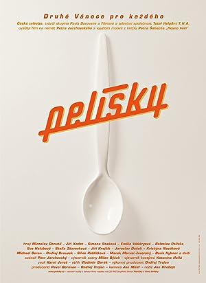 Pelísky (1999)