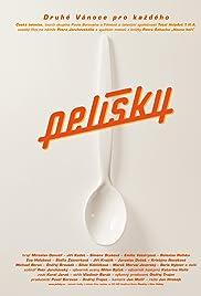 Pelísky (1999) film en francais gratuit