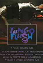 Tango Flush