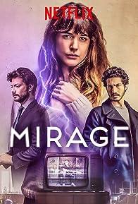 Primary photo for Mirage