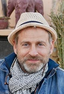 Stefan Schwartz Picture