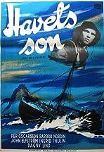 Son of the Sea