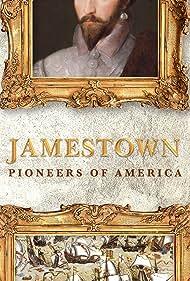 Heroes of Jamestown (2017)