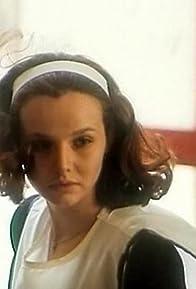 Primary photo for Tatyana Drubich