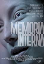 Memoria Interna