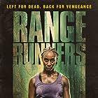 Celeste M Cooper in Range Runners (2019)