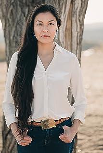 Sharon Anne Henderson Picture