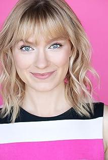 Katie Locke O'Brien Picture