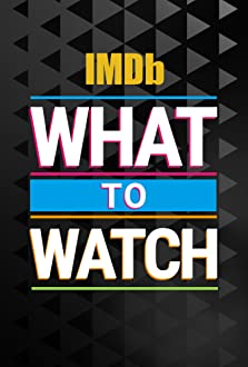What to Watch (2020– )
