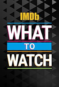 IMDb Cheat Sheet
