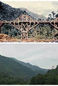Primary photo for The Making of 'The Bridge on the River Kwai'