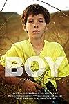 Boy (2011)