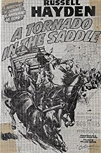 3gp allmovies download A Tornado in the Saddle by Edwin L. Marin [BRRip]