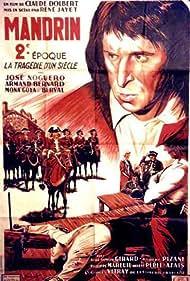 Mandrin (1947)