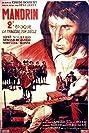 Mandrin (1947) Poster