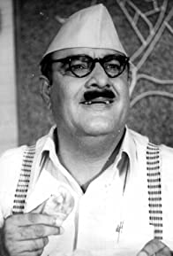 Primary photo for Rajendra Nath