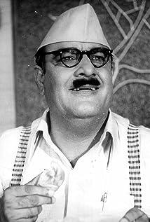 Rajendra Nath Picture