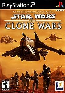 Pirates 2 watch online full movie Star Wars: The Clone Wars USA [2048x2048]