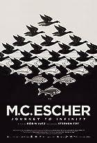 M.C. Escher - Journey to Infinity