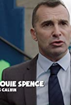 Louie Spence's primary photo