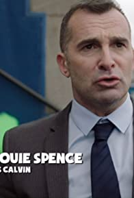Primary photo for Louie Spence