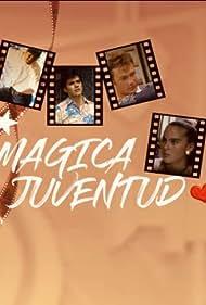 Mágica juventud (1992)