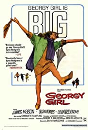 Download Georgy Girl (1966) Movie