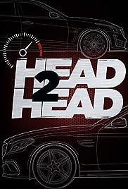 Head 2 Head Poster