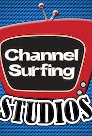 Channel Surfing (2012)