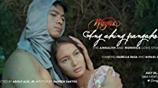 Ang aking pangako: Annalyn & Ronnick Love Story