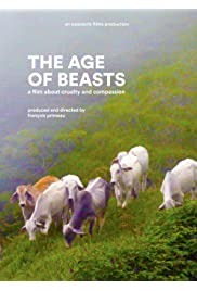 The Age of Beasts