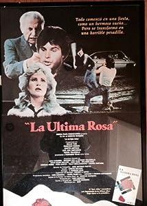 Los profesionales (1978)