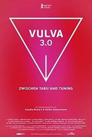 Vulva 3.0 (2014)