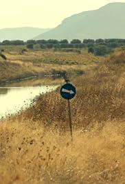 Exit K1 Poster