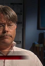 Forensic Files Smiley Face Tv Episode 2009 Imdb