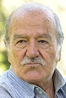 Ivo Garrani Picture