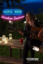 Olivia Rose: Hometown