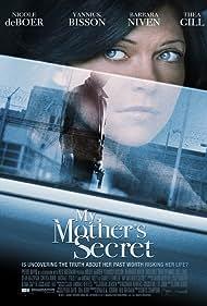 My Mother's Secret (2012) Poster - Movie Forum, Cast, Reviews