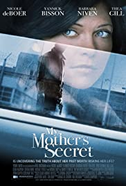 My Mother's Secret Poster