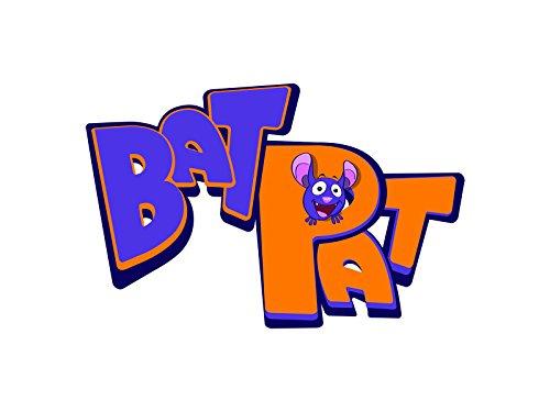 Bat Pat (2015)