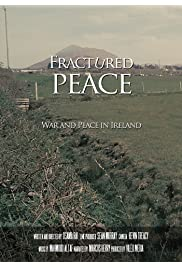 Fractured Peace